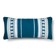 Tamerin Decorative Pillow (12