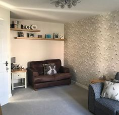 House Rooms, Gallery Wall, New Homes, Lounge, Couch, Living Room, Bobs, Furniture, Wicked