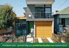 Prefabrik ev - http://www.prefabrikevfiyatlari.com
