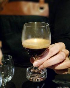 Sur la route du café italien, de #Milan à #Rome #NespressoIspirazioneItalia Boutique Nespresso, Duomo Milan, White Wine, Rome, Alcoholic Drinks, Coffee Maker, Glass, Coffee Percolator, Coffee Maker Machine