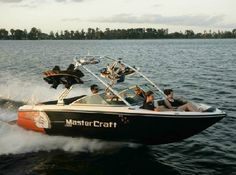 Why Should You Take a Fulfilled To #Lake_Mohave? #Lake_Mohave_Boat_Rentals