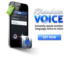d3647a48847e3c iTranslate - the leading translation and dictionary App