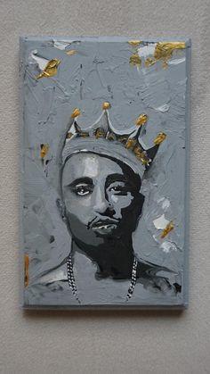 Sense. white slave virgins artworks commit
