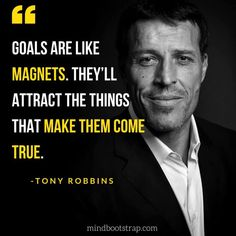 Inspirational Tony Robbins Quotes on Success - MindBootstrap - - These are Tonny Robbins quotes that inspire us. See more ideas about success quotes and Sayings on MindBootstrap. Success Quotes And Sayings, Boss Quotes, Leadership Quotes, Funny Quotes, Tech Quotes, Change Quotes, Attitude Quotes, Good Enough, Quotes Dream