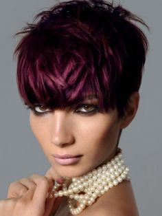 Google Image Result for http://raredelights.com/wp-content/uploads/2011/05/Gorgeous-Hair-Color-Ideas-2011-2.jpg