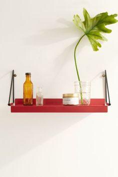 Modern Wall Shelf