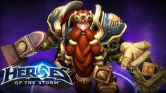 muradin-wallpapers-best