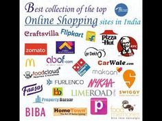 Best All In One  Shopping Apps