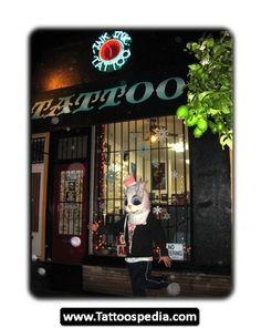 23 tattoo design websites on Pinterest | Picture Tattoos, Design .jpg