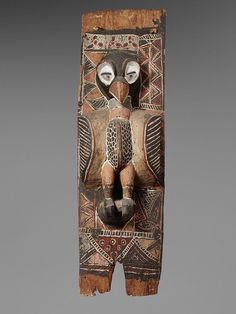 - AN NKANU PANEL - Lot 281 - Result: - Find all details for this object in our online catalog! Polynesian Art, African Sculptures, Chinese, Africa Art, Rite Of Passage, Masks Art, Bird Sculpture, African Masks, African Animals