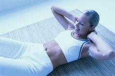 20 лучших фитнес советов всех времен. Часть 1