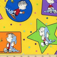 http://ep.yimg.com/ay/yhst-132146841436290/peanuts-project-linus-patches-cotton-fabric-yellow-3.jpg
