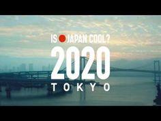 東京 2020