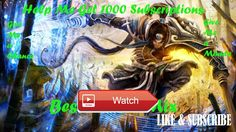 Best Lol Music League Of Legends Music To Listen To While Playing Lol Playlist  Best Lol Music League Of Legends Music To Listen To While Playing Lol Playlist Subscribe Facebook