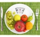 alimentos-ajudam-emagrecer