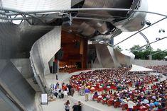 Gallery of Spotlight: Frank Gehry - 16