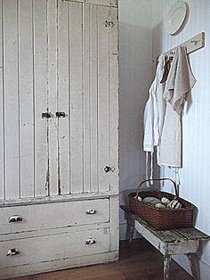 Rustic Farmhouse: Farmhouse Kitchen