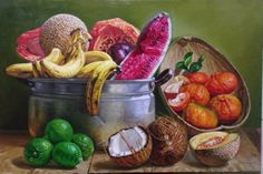 GALERIA DE ARTE DOMINICANA: Portada 1 www.galeriadeartedominicana.com590 × 394Buscar por imagen Gustavo Domínguez manuel dominguez pintor - Buscar con Google