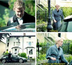 Sherlock Series 3 Episode 3 His Last Vow Sherlock his last vow Sherlock His Last Vow, Sherlock Season 3, Sherlock Holmes 3, Sherlock Cast, Sherlock Fandom, Sherlock Quotes, Sherlock Series, Moriarty, I Dont Have Friends
