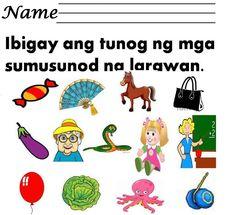Classroom Bulletin Boards, Tagalog, Mtb, English, Activities, Friends, Amigos, English Language, Boyfriends