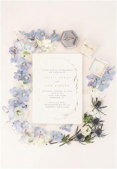 Wedding invitation. Simple wedding invitation for a backyard wedding. Ceremony Seating, Wedding Ceremony, Wedding Day, Wedding Stuff, Elegant Backyard Wedding, Garden Wedding, Dinner Box, Blue Sunset, Happy Friends