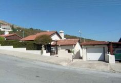 LATEST CYPRUS CLASSIFIED ADS - 3 bedroom villa with title deeds, Tala
