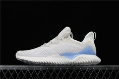 Adidas Alphabounce Beyond M - Adidas Other Adidas Sneakers, Nike, Shoes, Adidas Tennis Wear, Adidas Shoes, Shoe, Shoes Outlet, Footwear, Zapatos