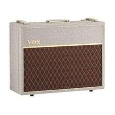 1000 images about vox amps on pinterest guitar amp guitar and brian may. Black Bedroom Furniture Sets. Home Design Ideas