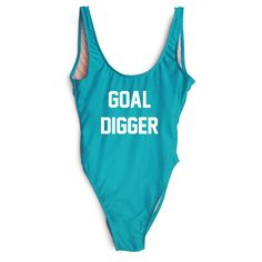 Material: Nylon,Spandex Pattern Type: Letter Fit: Fits true to size, take your normal size Item Type: One Pieces Pattern style: Watertight