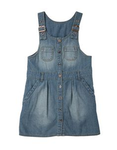 Food, Home, Clothing & General Merchandise available online! Kids Winter Fashion, Must Haves, Vest, Denim, Clothing, Jackets, Food, Dresses, Tall Clothing