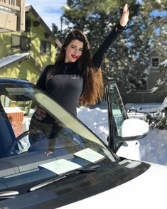 sugar daddy and baby relationship isma hussain