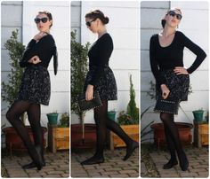 beawom.com cute-winter-skirts-21 #cheapskirts