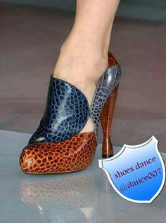 537d821bef 8 Best arash persia images | Court shoes, Cute flats, Beautiful shoes