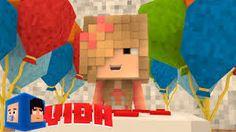 Resultado de imagem para Minecraft amiga da julia skin https://www.google.com.br/search?q=HD+106906&rlz=1C1CHZL_pt-BRBR700BR700&oq=HD+106906&aqs=chrome..69i57j69i60&sourceid=chrome&ie=UTF-8