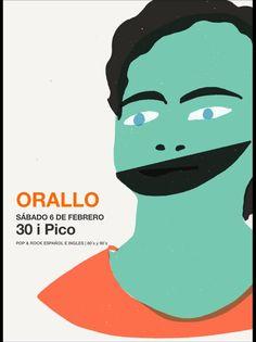 #ilustración #illustration #poster