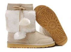 UGG Boots 5899. Fast Delivery. Free Shipping. Money Back Guarantee.