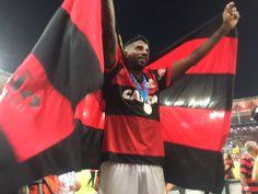 (3) Flamengo (@Flamengo) | Twitter
