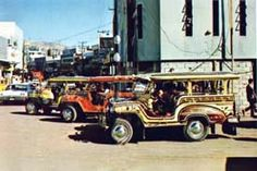 JEEPNEY PHOTOS IN SUBIC BAY | SUBIC BAY, PHILLIPINES Usmc, Marines, Olongapo, Subic Bay, Jeepney, Philippines Culture, Navy Life, Custom Jeep, Navy Veteran