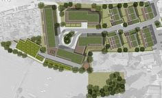 Baumgartenwiesen in Roth: 60 ökologische 2- bis 4-Zimmer-Wohnungen sowie Doppelhaushälften