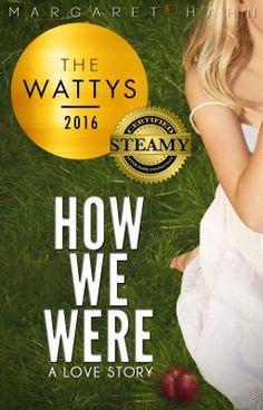 30 Best Romance books on wattpad images in 2018 | Good
