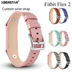 $9.88 (Buy here: https://alitems.com/g/1e8d114494ebda23ff8b16525dc3e8/?i=5&ulp=https%3A%2F%2Fwww.aliexpress.com%2Fitem%2FGenuine-Leather-Bracelet-Watch-Bands-Wrist-Strap-for-Fitbit-Flex-2-Fitness-Tracker%2F32789482337.html ) Genuine Leather Bracelet Watch Bands Wrist Strap for Fitbit Flex 2 Fitness Tracker for just $9.88