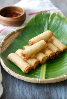 Best recipes cooking group worldwide: CHA GIO (VIETNAMESE FRIED SPRING ROLLS)