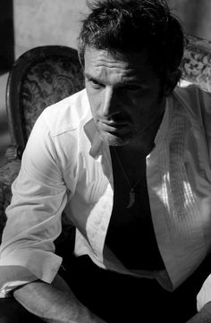 Find images and videos about handsome and wєℓcomє ℓove! ♡♡♡ on We Heart It - the app to get lost in what you love. Mafia, Look Man, Its A Mans World, Hommes Sexy, Best Model, Suit And Tie, Romance Novels, Man Crush, Stylish Men