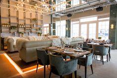 Horeca Meubels Amsterdam : 43 beste afbeeldingen van vervoort horeca inrichtingen hospitality