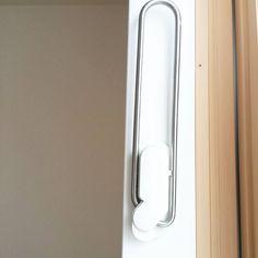 乾ききらないランドリーの悩みを解決♡素敵インスタグラマーのお部屋干しアイデア集 - Yahoo! BEAUTY