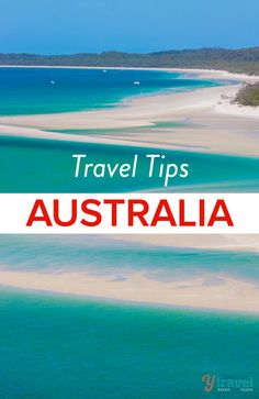 ~Travel tips and inspiration for Australia | The House of Beccaria