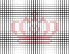 broderie-grille-broderie-facile-4.png 366×286 pixels