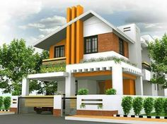 High Quality Interiors And Exteriors Landscapes Home Design Architectural Series Architecture  House Designs Wallpapers Best Backgrounds