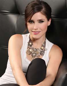 Sophia Bush > her exterior beauty is BREATH TAKING, but since she is also an intelligent (FG)