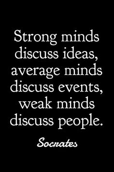 30 Powerful Quotes From Socrates To Make You Think 30 Powerful Quotes From Socrates To Make You Think Famous Inspirational Quotes, Funny Motivational Quotes, Wise Quotes, Inspiring Quotes About Life, Quotable Quotes, Words Quotes, Famous Life Quotes, Quotes About Wisdom, Quotes By Famous People
